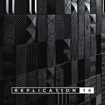 Chris hodgson replication 14 render 02