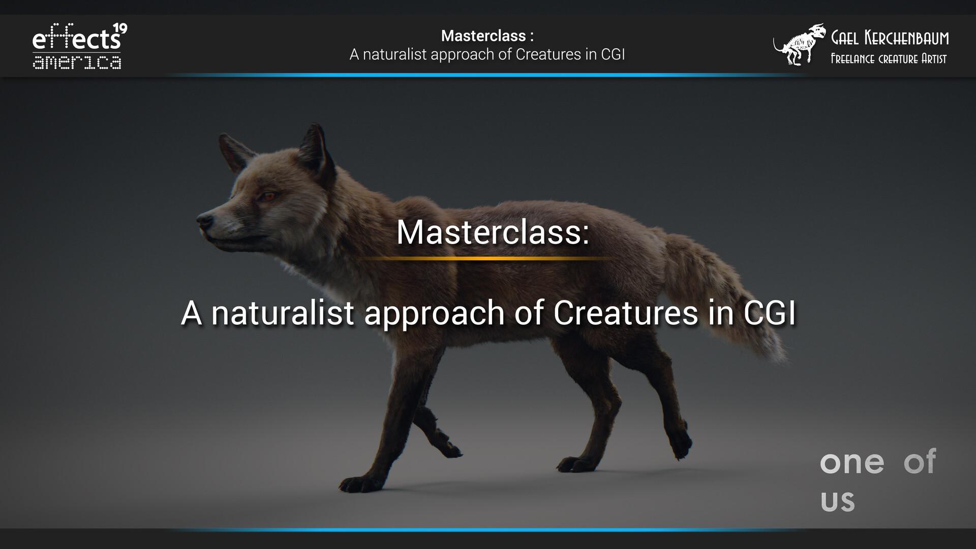 https://www.effects-events.com/en/master-classes/