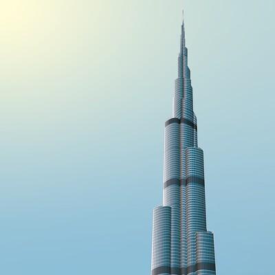 Ali ahmed burj khalifa final 01