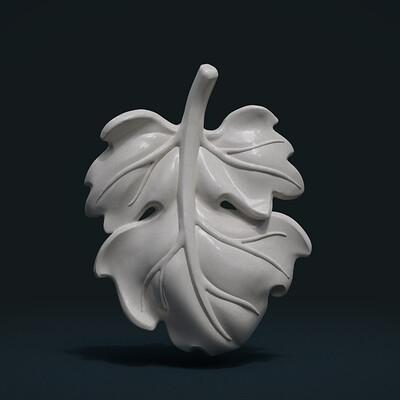Alexander volynov leaf 0001