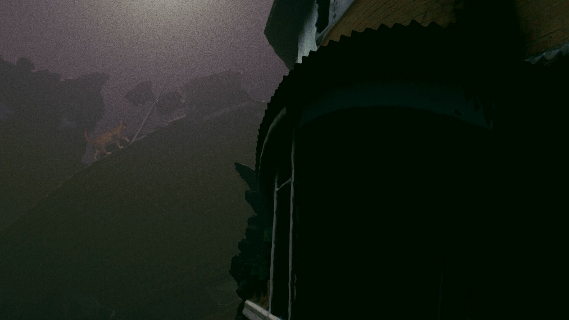 Bobby de groot stuurlooze lookdev film 2 00845