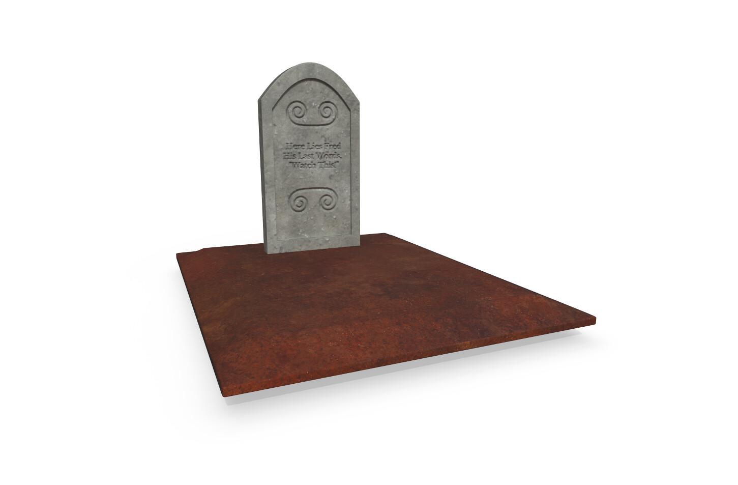 Joseph moniz headstone001a