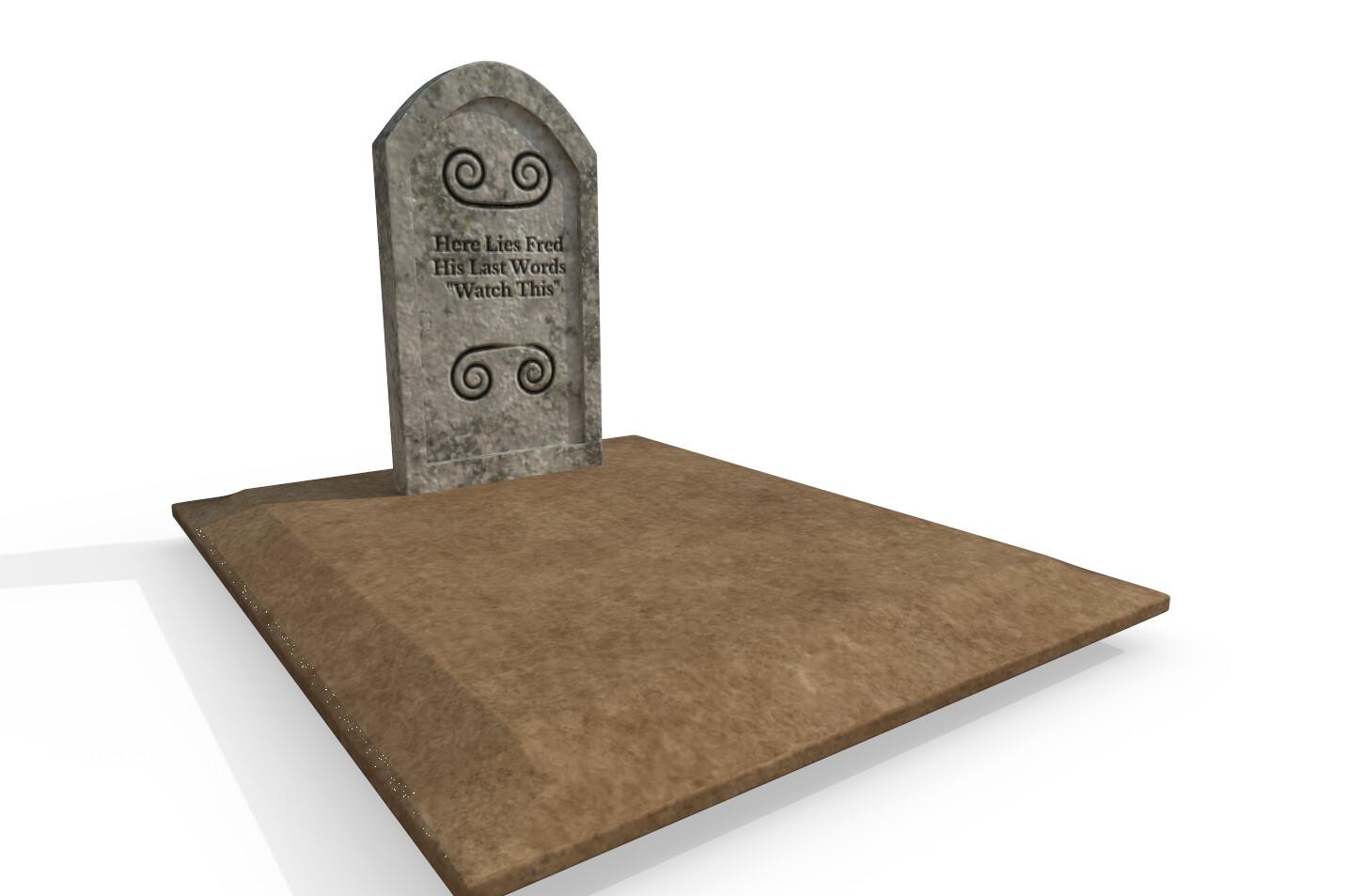 Joseph moniz headstone001d