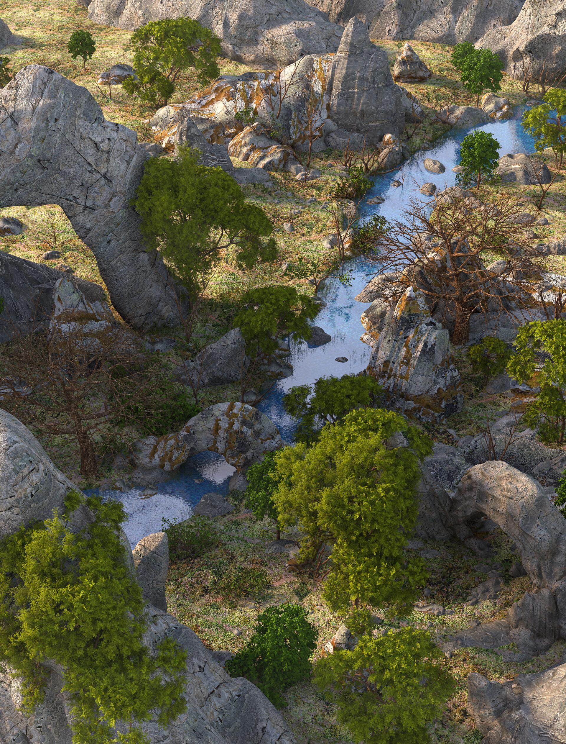 Marc mons river4