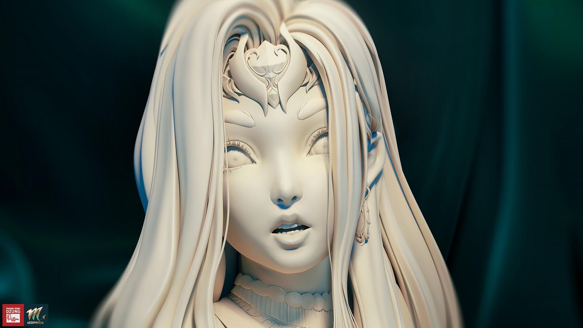 Dzung phung dinh scoprisia bustsculpt support1