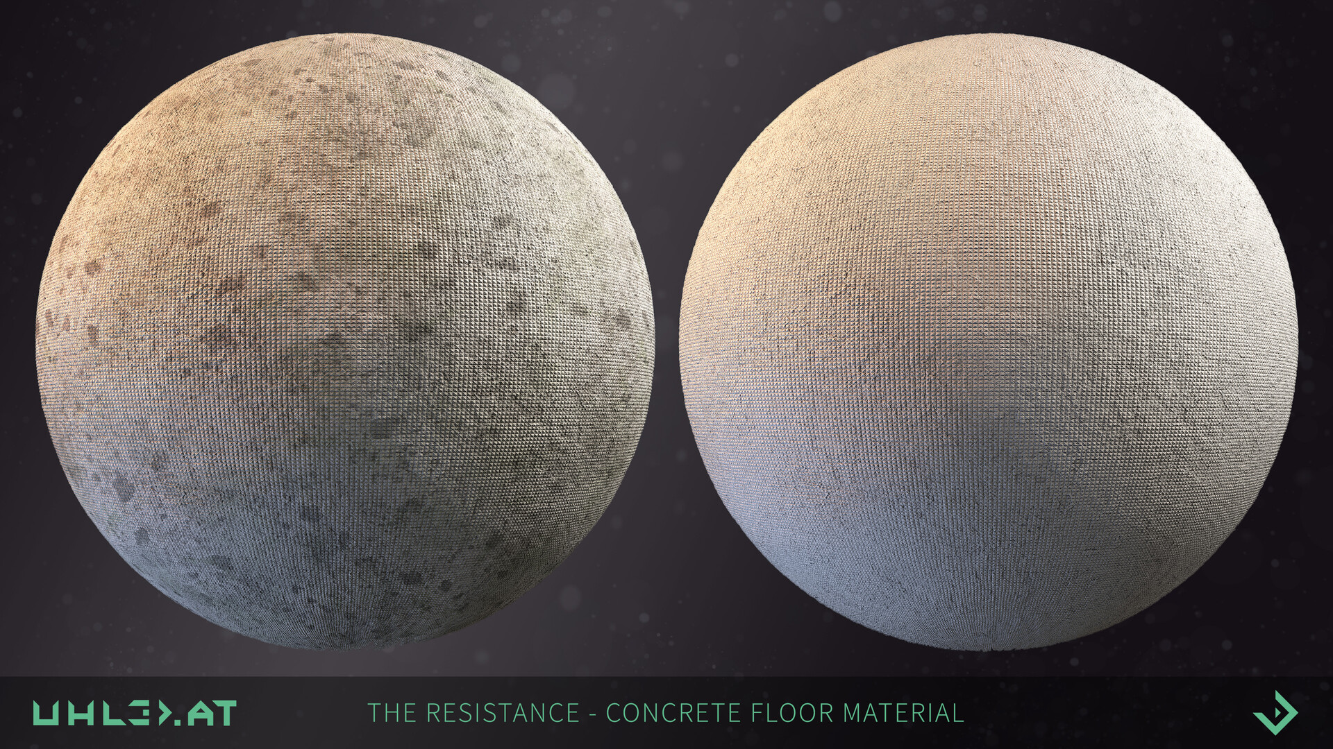 Dominik uhl the resistance concretefloor material 01