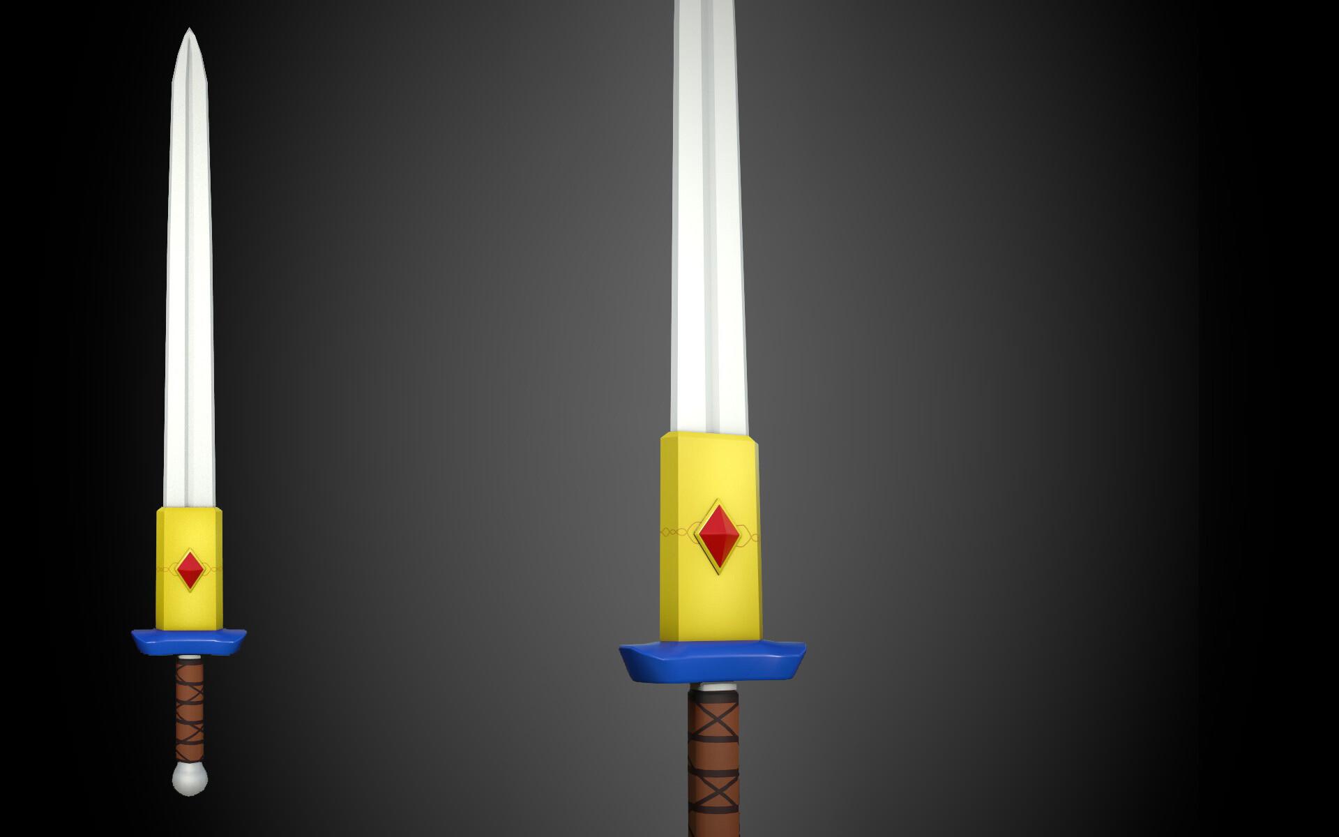 Heather dove sword edited 01