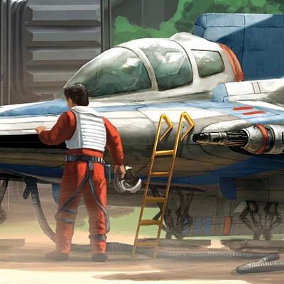 Mariusz gandzel rz 2a wing6
