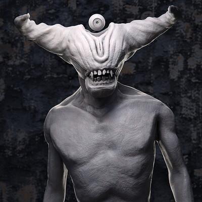 Vinicius hernandes cyclops 2 final jpeg