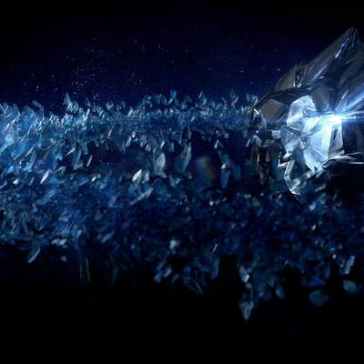 Yannick puggioni diamant 04 1024x576