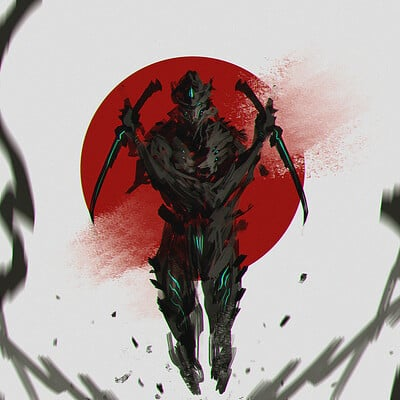 Benedick bana dark blades final lores