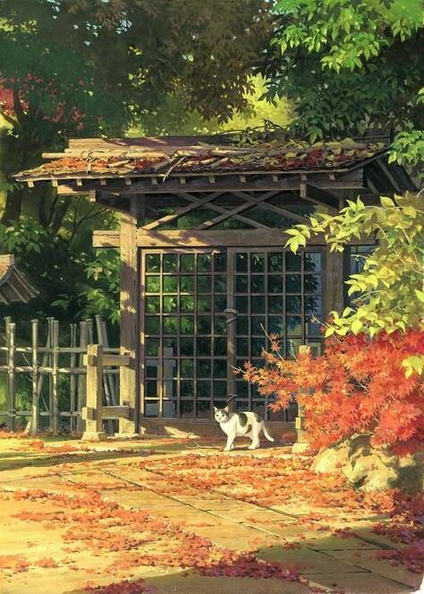 Concept by Yoichi Nishikawa