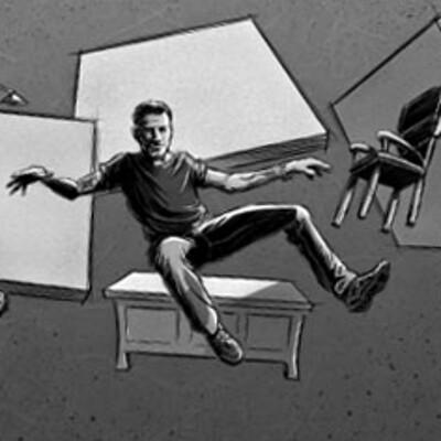 Lance laspina as storyboardsamples 01
