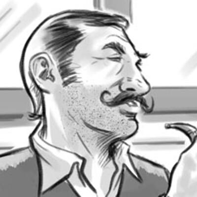 Lance laspina as storyboardsamples 04