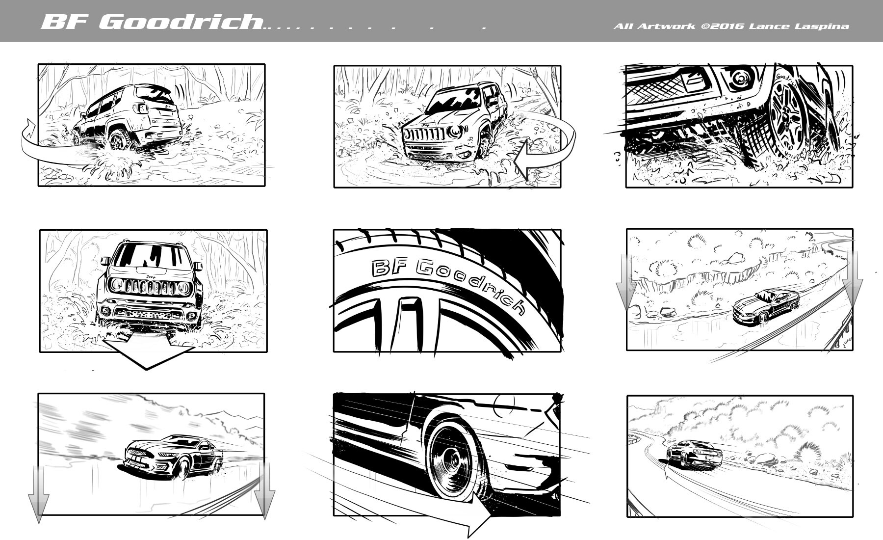 Lance laspina as storyboardsamples 05