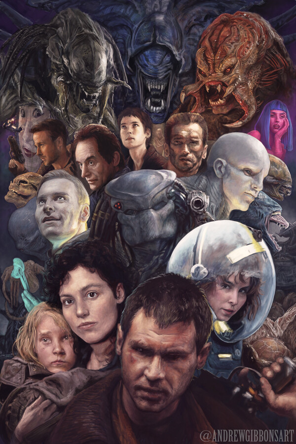 [Image: andrew-gibbons-alien-universe900-0606201...1559794910]