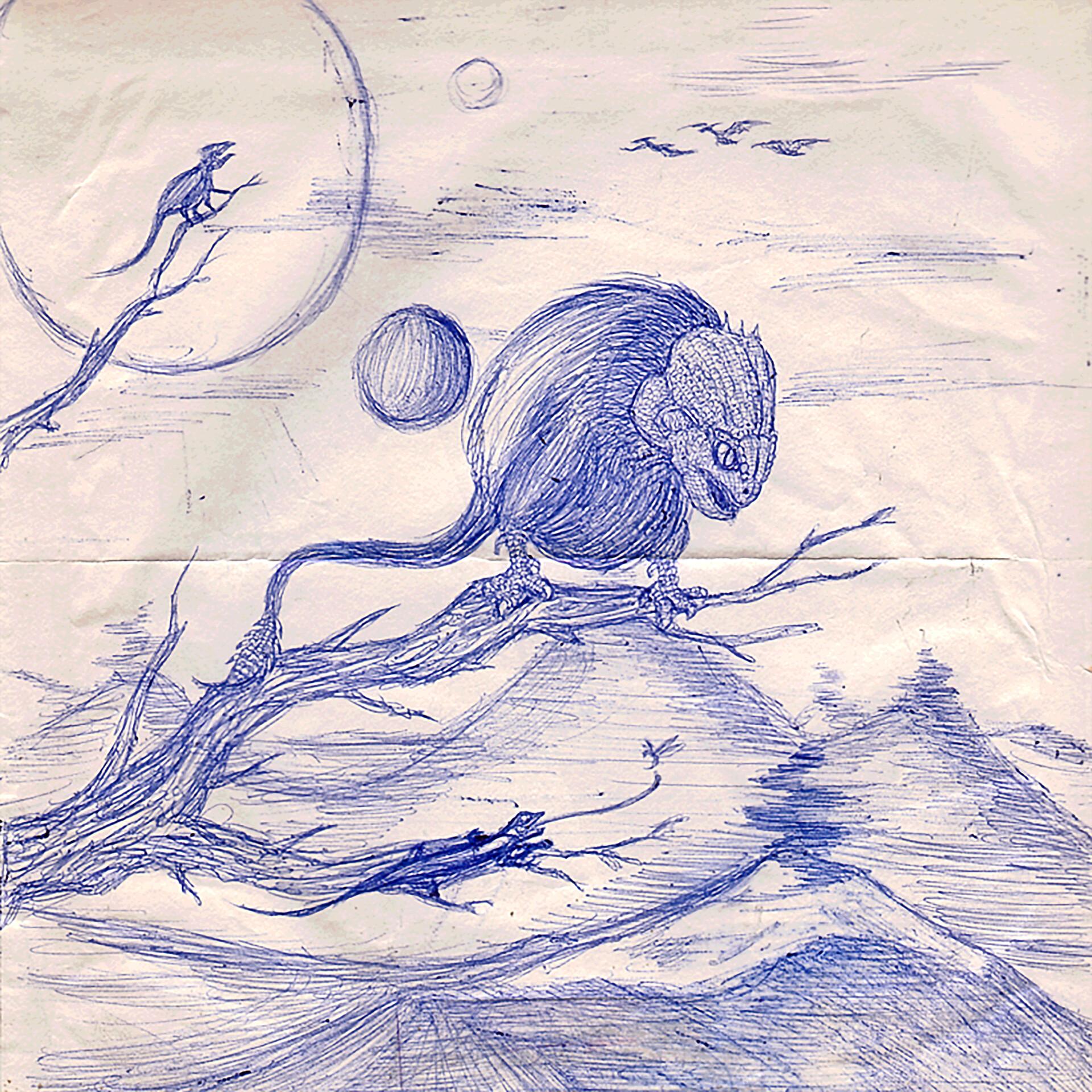 Eric lynx lin alienreptiles00
