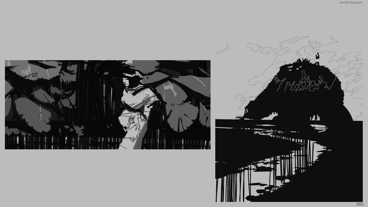 Sketch [002]