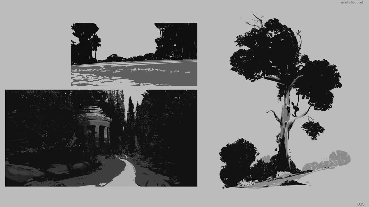 Sketch [003]