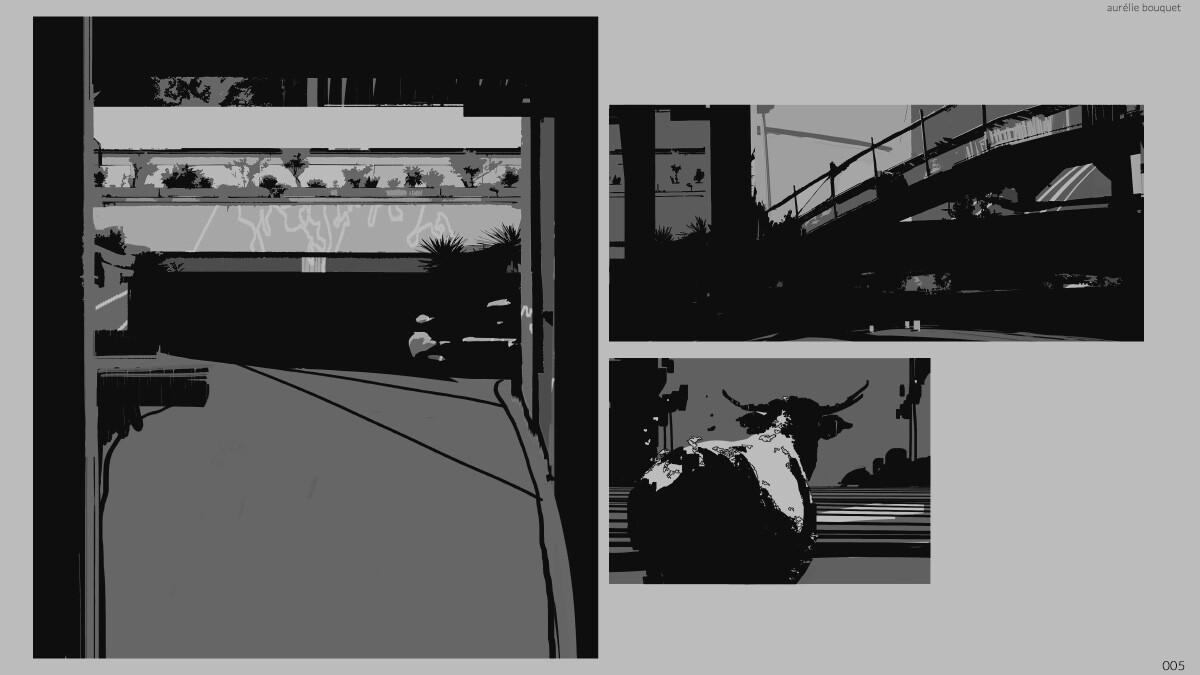 Sketch [005]