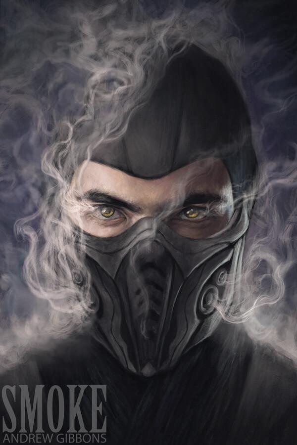 [Image: andrew-gibbons-smoke900-060620192.jpg?1559842512]