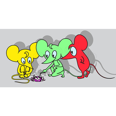 Mariia beliaeva mice6a