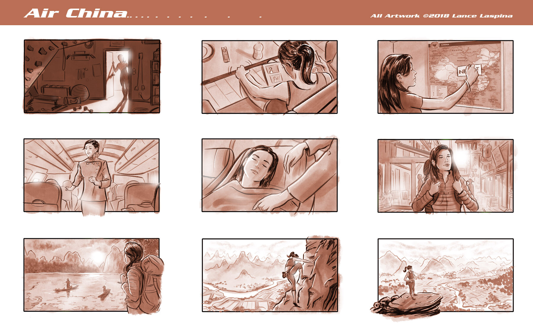 Lance laspina as storyboardsamples 07