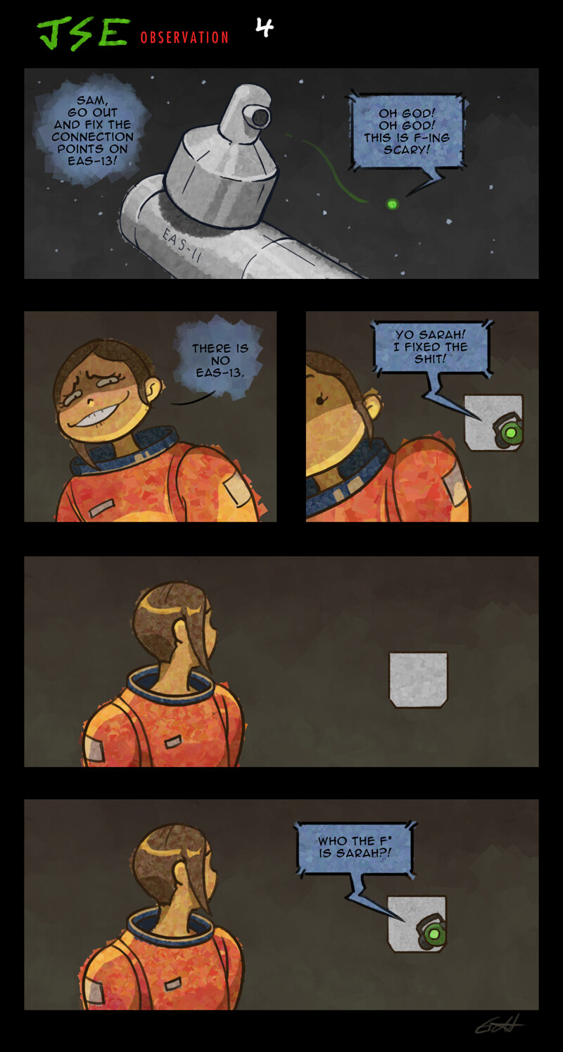 JSE comic 4