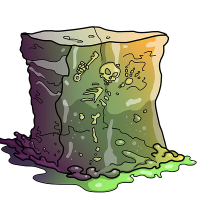 Gustavo lucero tandt cubo m
