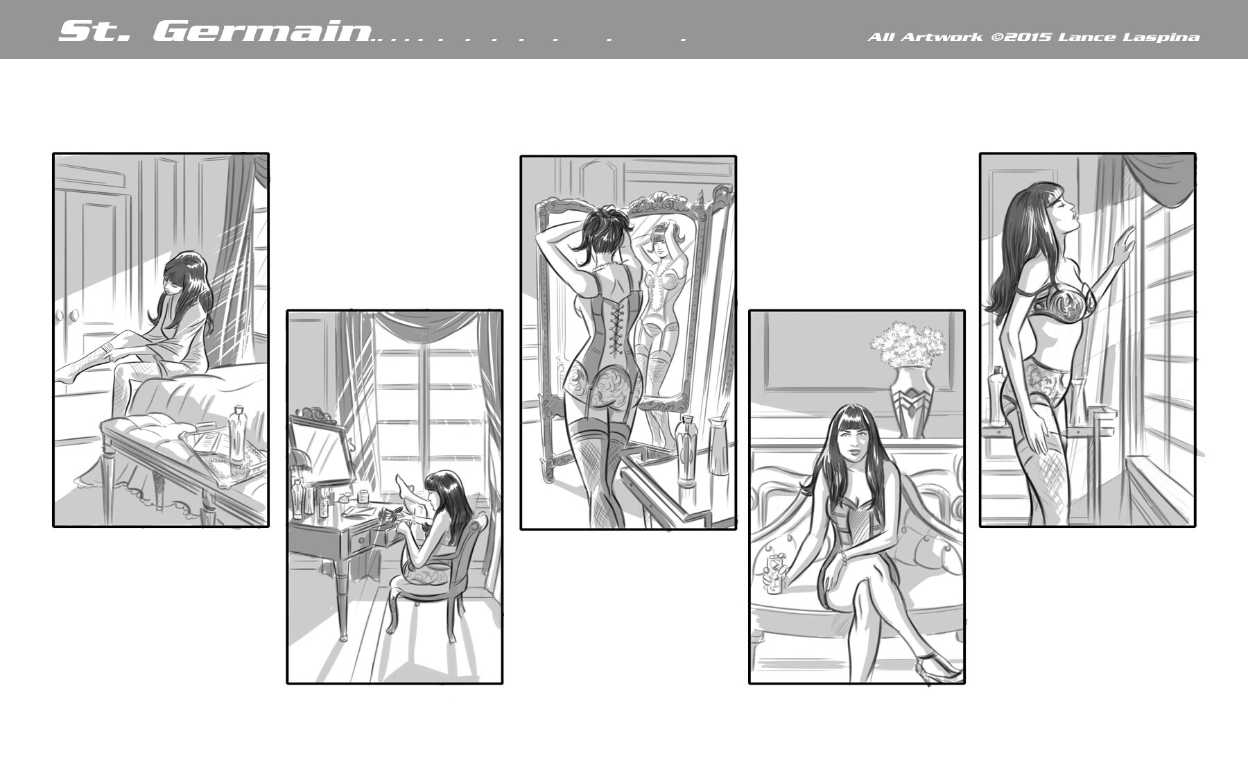 Lance laspina as storyboardsamples 16