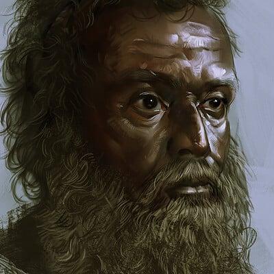 Peter xiao 682