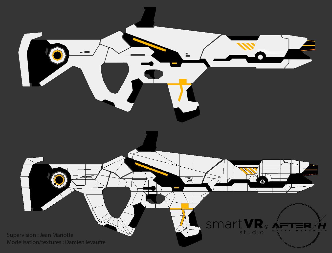 Damien levaufre gun wip01 a