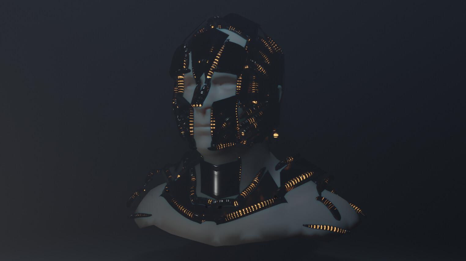 Henry lynch scifi helm 001 2