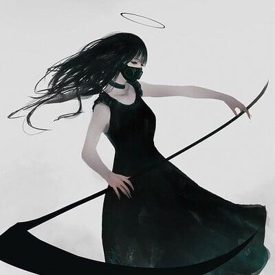Aoi ogata guardian angle1