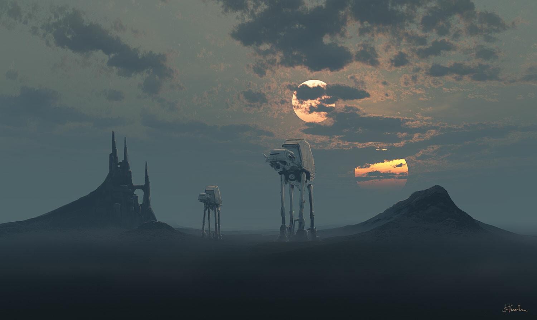 james-knowles-dusk-patrol-01-web.jpg?156