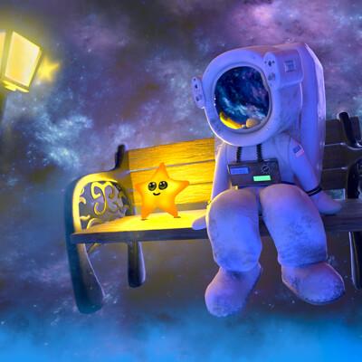 David sanchez astronaut