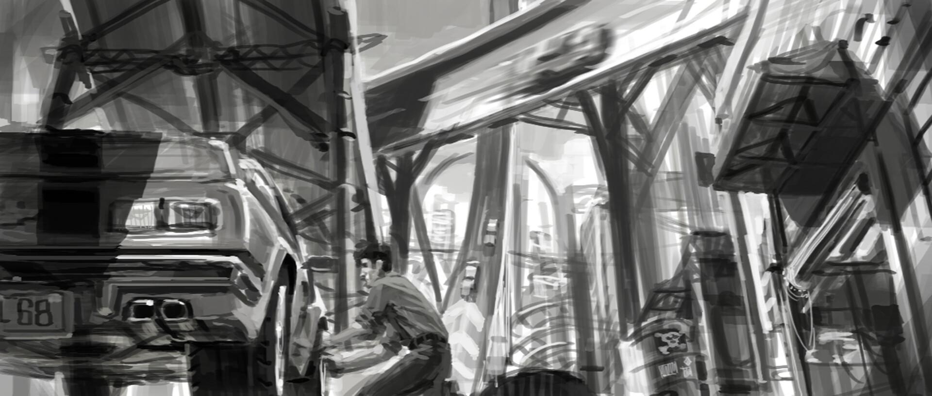 Phil saunders motorcitysketch3