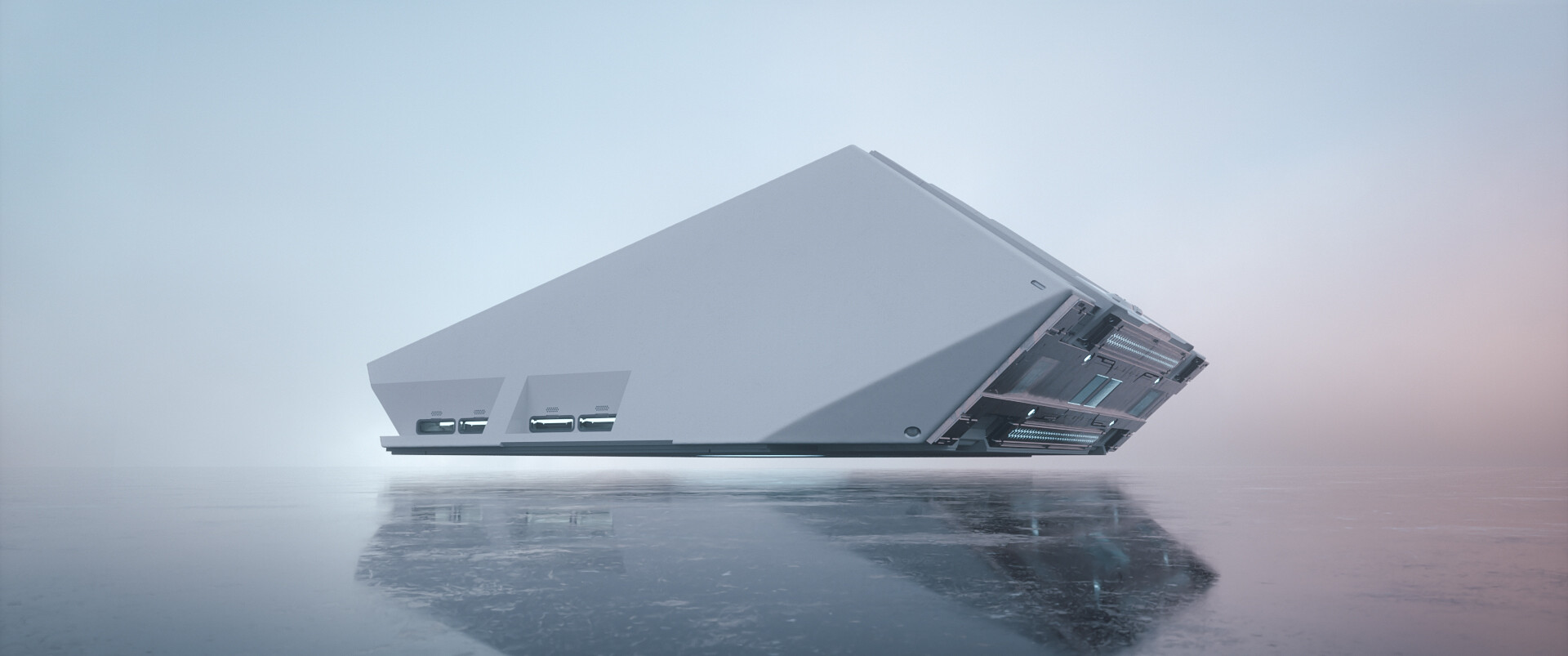 Mark chang 0 0002 floating building v3