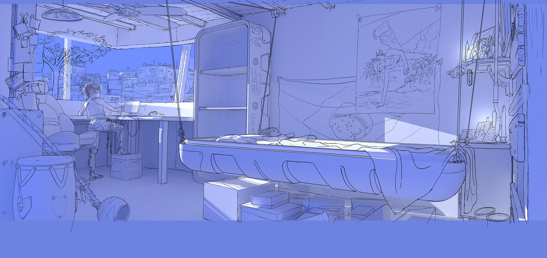 Process 02