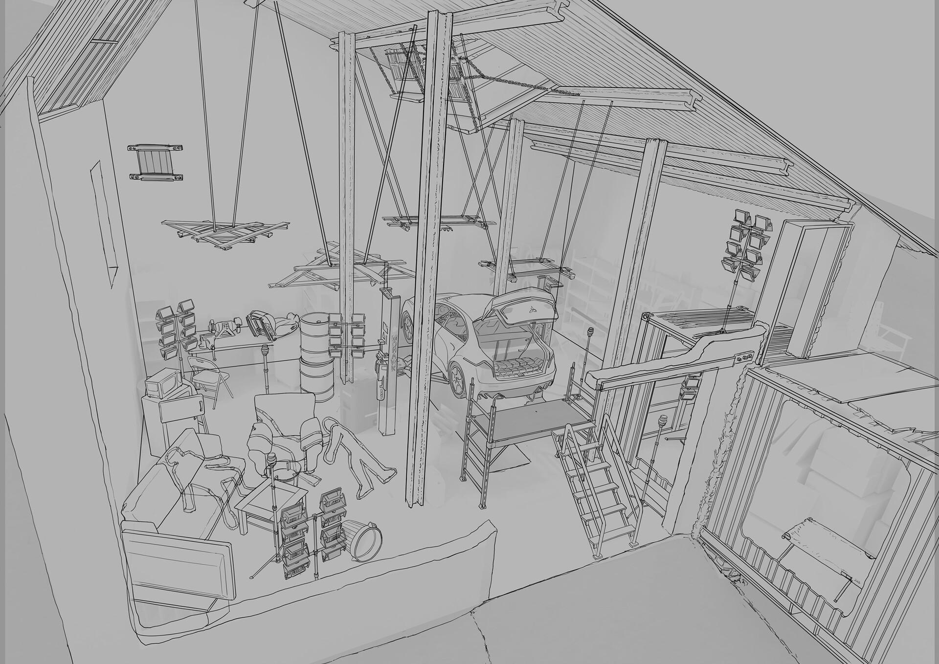 Process 04