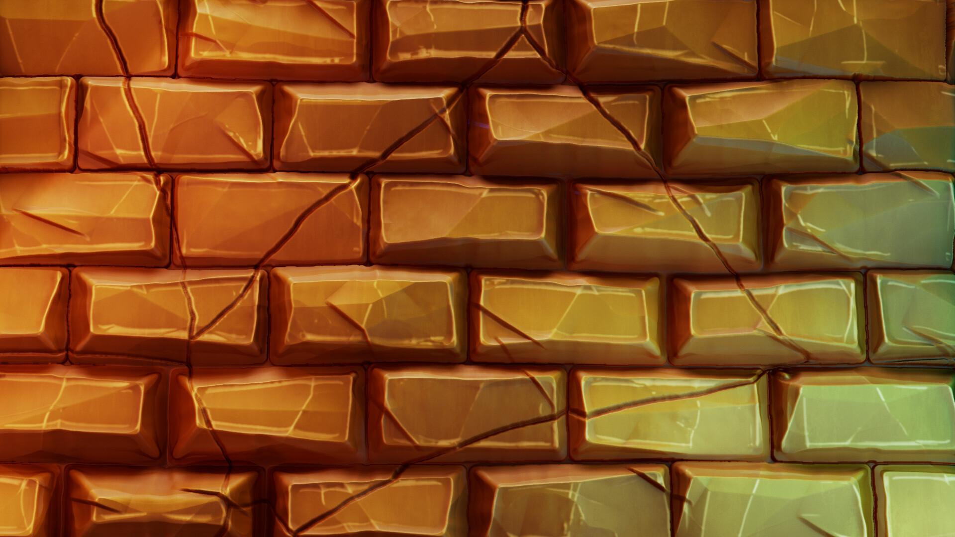 Jonathan caro jac brickstylized 03