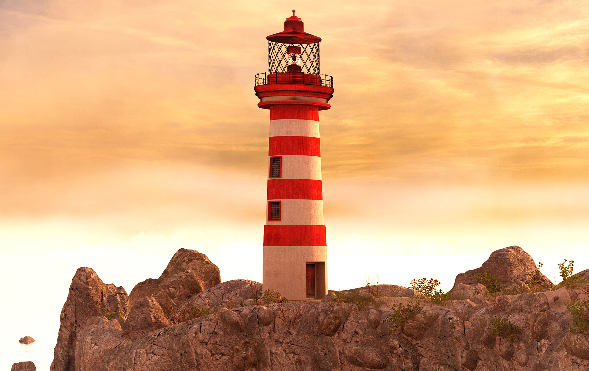 Marc mons lighthouse5