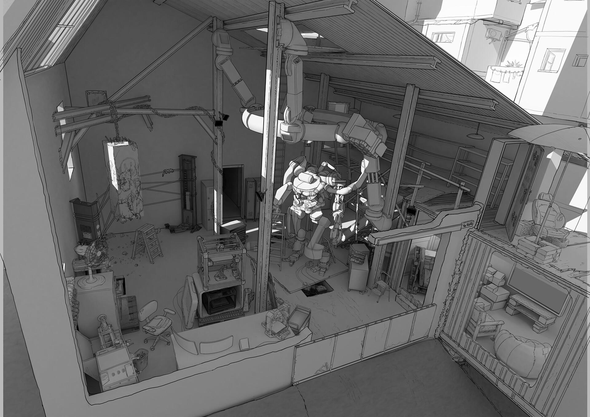 Francis goeltner m4 herokidshome workshop34 workshop viscom01 wip02x m