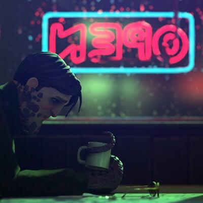Pablo munoz gomez jimmy coffee04