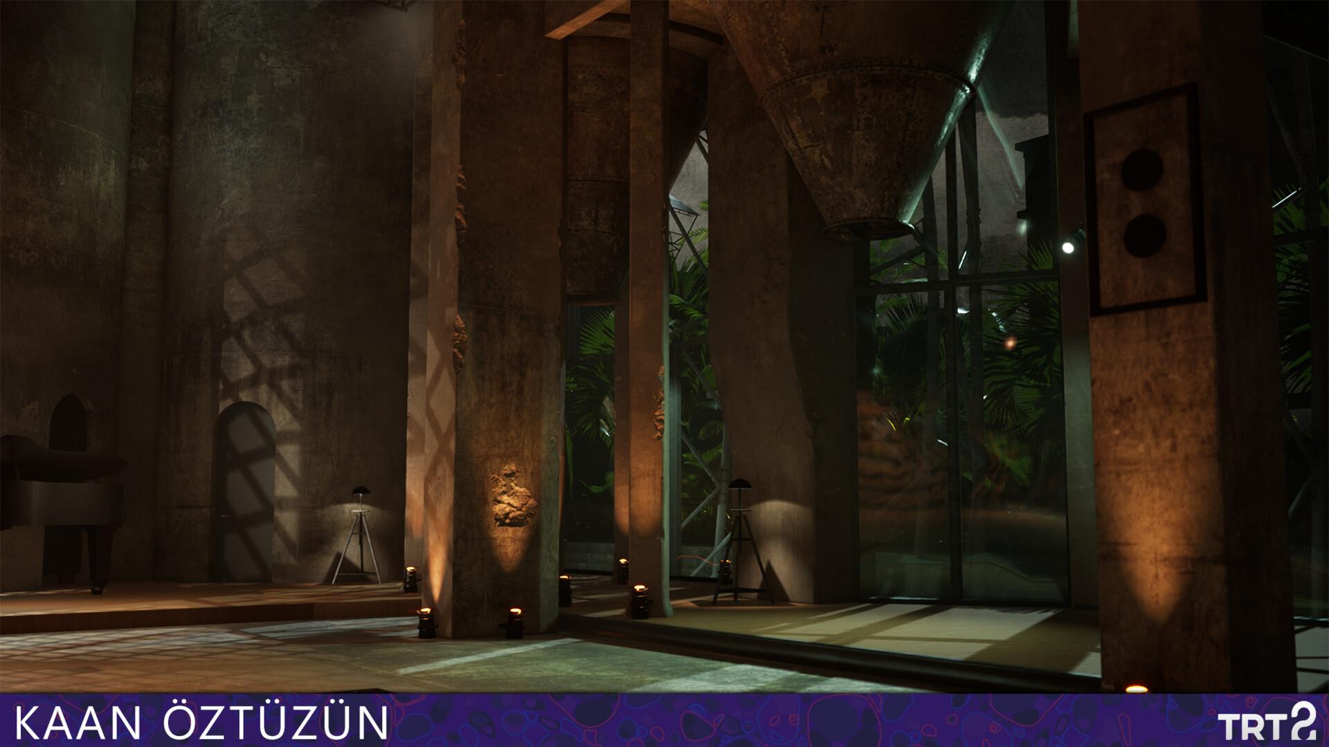 kaan-oztuzun-trt2-factory-kaanoztuzun-04-artstation.jpg