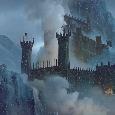 Andy walsh ice castle shot01 artstation 1800px 02