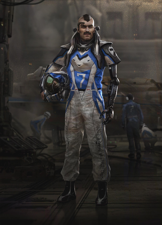 Gia nguyen 1 character final bg