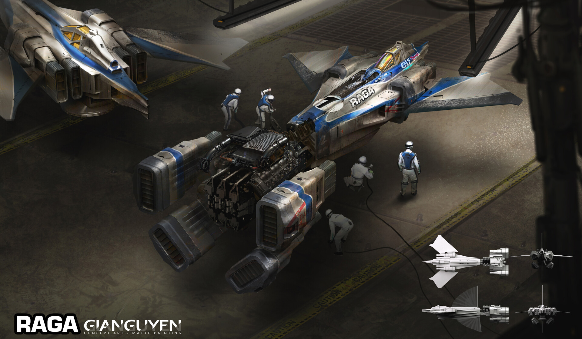 Gia nguyen 3 vehicle final web