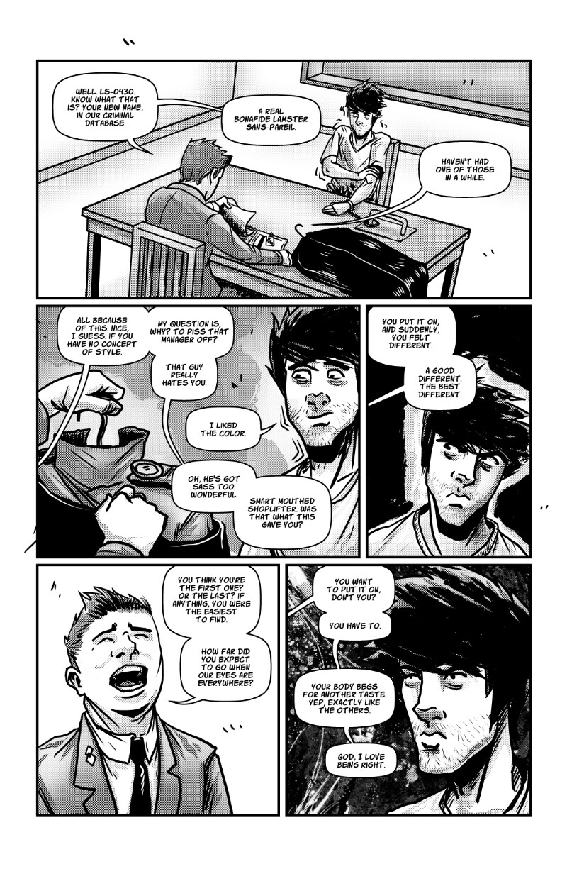 Randy haldeman page 020