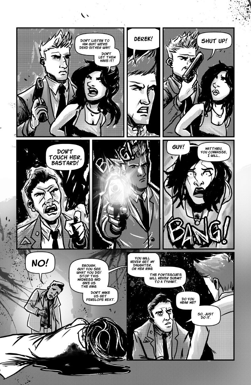 Randy haldeman page 015